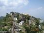 जिविस को धरोहर तथा पर्यटकीय स्थलहरु
